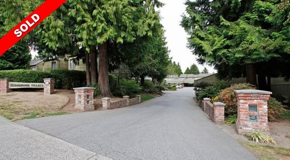 Langley townhouses langley townhomes langleytownhouse - Paradise gardens roselle park nj ...